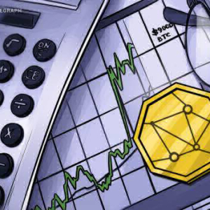 Crypto Market In Green Following Correction, Bitcoin Above $9,000, EOS Gains Significantly