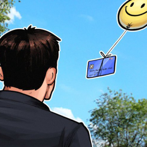Coinbase Card Launches in Six European Countries