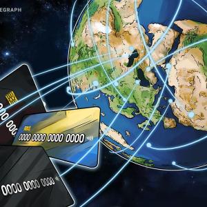SBI Group Invests $15 Million in 'Smart Card' Wallet Manufacturer