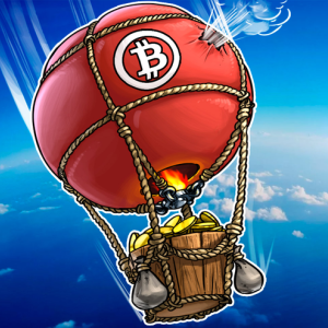 After Testing $7K — Is Bitcoin Price Finally Close to the Bottom?