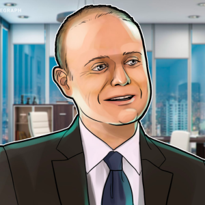 Malta to Register All Property Rental Contracts on Blockchain
