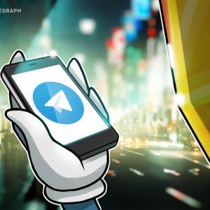 Pavel Durov Denies He's Selling Telegram Following TON Failure