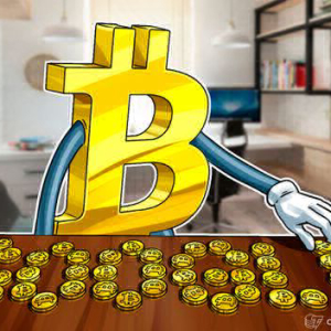 Bitcoin Beats Google Trends in 2018 as Internet Users Seek to Know 'What It Is'