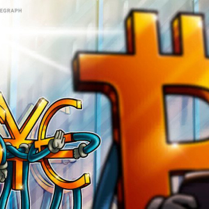 Bitcoin Fares Well Against Fiat Currencies, but It's in a Class of Its Own