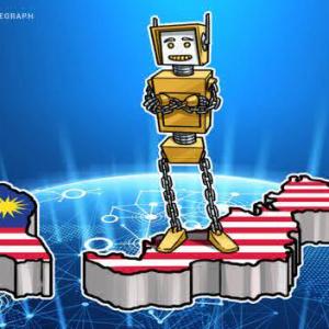 Malaysia's Education Ministry Sets up University Degree Verification System via Blockchain