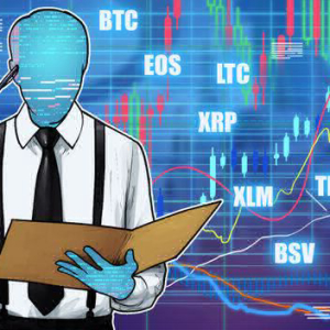Bitcoin, Ripple, Ethereum, Bitcoin Cash, EOS, Stellar, Litecoin, Tron, Bitcoin SV, Cardano: Price Analysis, Jan. 23