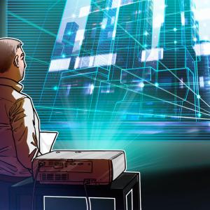 Talking Digital Future: Smart Cities