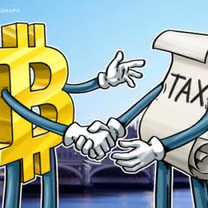 UK Parliament Member Suggests Making Bitcoin a Payment Option for Local Taxation System