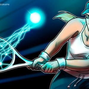 Blockchain a Home-Run in the Sports World — Use Cases Climbing in 2020