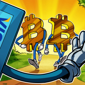 Visa Backs New Bitcoin Rewards Card From Lightning-Friendly Fold