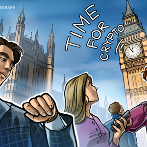 Crypto regulations in the United Kingdom: Are we there yet?
