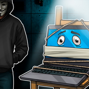 UK Company Paid $2.3M Ranson in Bitcoin to Cybercriminals