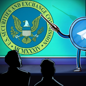Telegram Aims to Push Out TON Launch Deadline Ahead of SEC Meeting