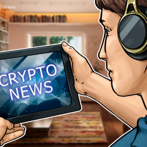 Crypto News From the German-Speaking World: Nov. 3-10
