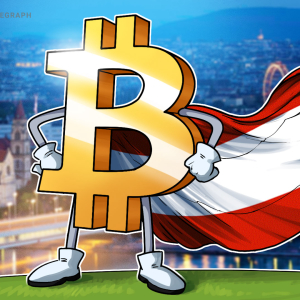 Kingdom Trust CEO Says Bitcoin Is Digital Manifestation of Austrian Economics