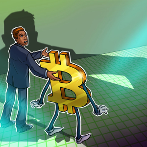 Unknown assailants have attacked multiple pro-Bitcoin politicians in Russia in recent weeks
