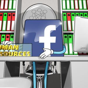 Facebook Adds Senior Job Vacancy for Calibra Wallet on Careers Site