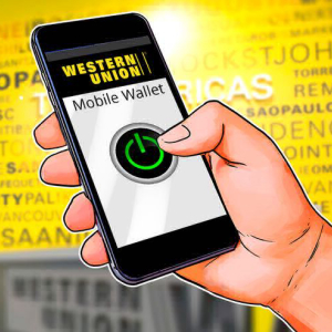 Western Union Partners With Stellar Collaborator Thunes for Mobile Wallet Transfers
