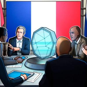 French Financial Regulator Responds to EU's Crypto Consultation