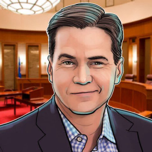 Craig Wright Ordered to Personally Appear at Bitcoin Theft Mediation