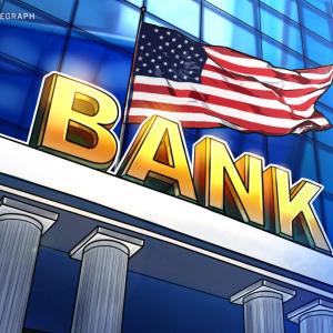 Most Americans are against a digital dollar CBDC, survey reveals