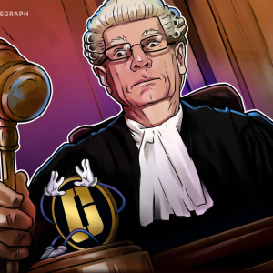 OneCoin Co-Founder Escapes 90-Year Jail Term Following Court Settlement