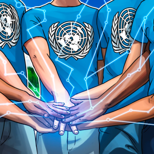 UN Looks to Blockchain to Aid Sustainable Urban Development in Afghanistan