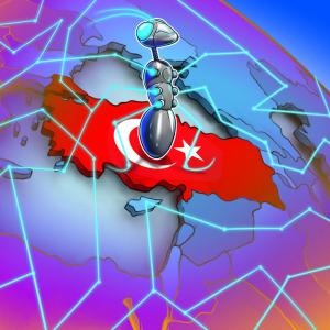 Turkish Stablecoin Issuer Predicts New Blockchain Regulations