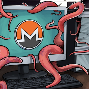 Microsoft Azure Machine Learning Clusters Cryptojacked to Mine Monero