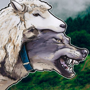 Google Deletes Crypto Malware Targeting Blockchain.com, MyEtherWallet Users