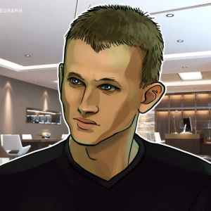 Vitalik Says He Has 'Some Respect' for How EOS Handles Governance
