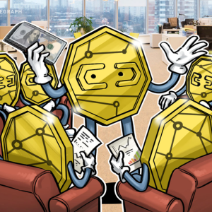 Non-Custodial Exchange KyberSwap Launches Fiat-to-Crypto Gateway
