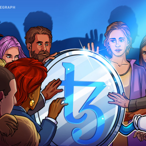 Tezos Has Renewed Hope in 2020, but the Comeback Kid Is Still Untested