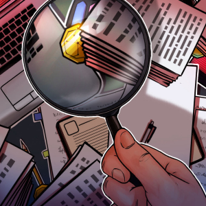 Nigerian Scammers Used BTC & Gemini Exchange to Siphon Millions
