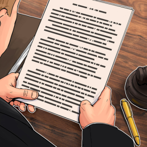 Bitcoin Exchange BitMEX Faces $300M Investor Lawsuit Over Lost Equity