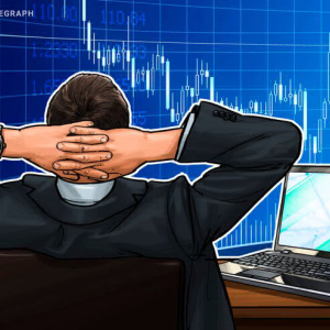 Nordic Banking Giant Nordea Opens Blockchain Trading Platform to More Clients