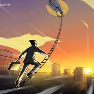 Bitcoin Margin Trading – BitMeX tutorial   Crypto Academy