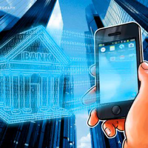 India: Banking Research Institute Issues Blueprint on Blockchain Implementation