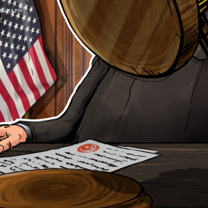 US ICO Scammer Sentenced to 18 Months In Jail
