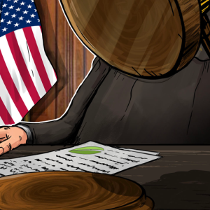 New York Attorney General Fights Dismissal Motion in Bitfinex, Tether Case