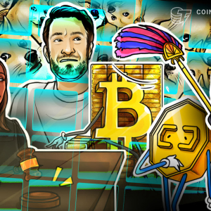 Dogecoin Surges, Coinbase Rumors, Brave Legal Threats: Hodler's Digest, July 6–12
