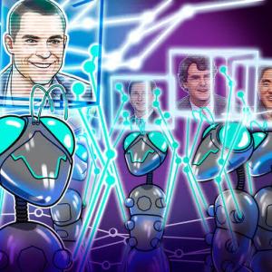 Can Blockchain Survive Mass Adoption? Future Perils Disclosed