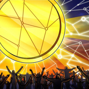 Circle CEO Jeremy Allaire: Stablecoins That Use Open Standards Will Prevail