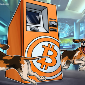 Bitcoin ATMs Worldwide Hit New Milestone, Surpassing 6,000