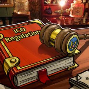 US Regulator Issues Cease and Desist Order to Russian ICO Mimicking Liechtenstein Bank
