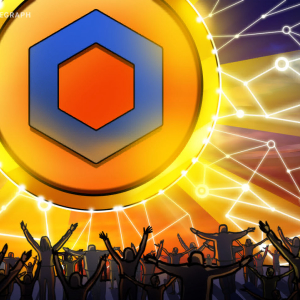 Community-Verified Oracle Platform Aims to Better Chainlink's Accuracy