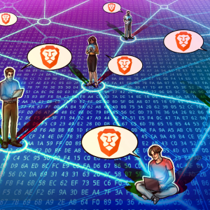 Privacy Study: Brave Browser Smacks Down Chrome, Firefox & Safari