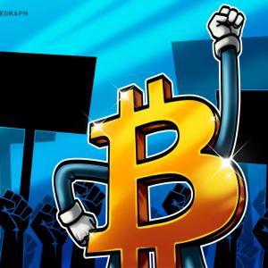 Declining DEX volumes reflect DeFi investors shift to Bitcoin — Data shows