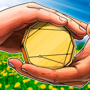 Payment Processor Wirex Partners With Stellar, Plans to Launch 26 Stablecoins
