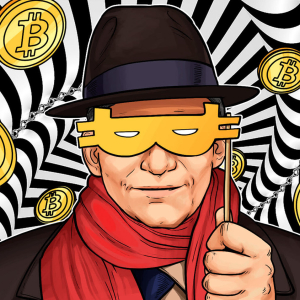 Patoshi Researcher: 'Satoshi won't use his coins ever'